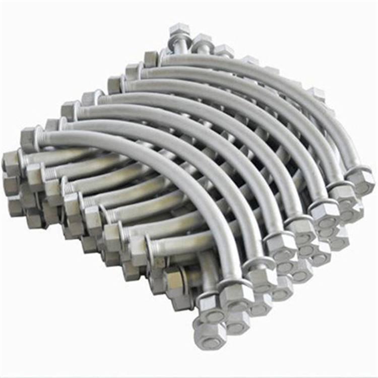 地铁螺栓,管片螺栓