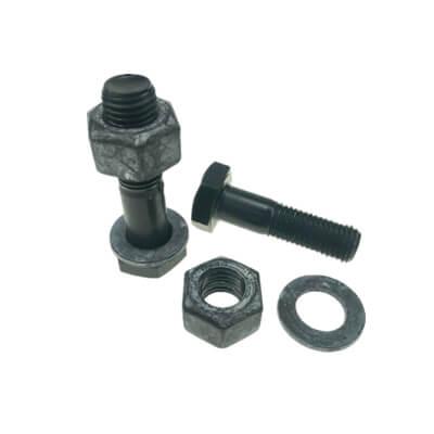 鋼結構螺栓