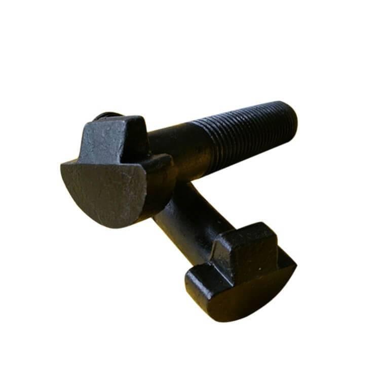 加长高强度螺栓