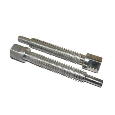 梯形扣單頭螺栓
